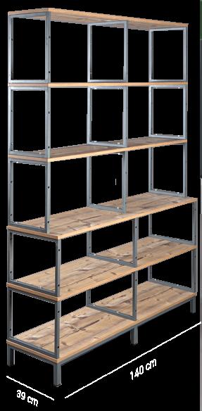 regalsystem plain regale formbar modulare m belsysteme. Black Bedroom Furniture Sets. Home Design Ideas